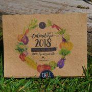 Calendario-plantable-1