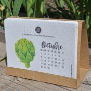 calendario-plantable-2