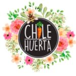 ChileHuerta®